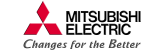 MİTSUBİSHİ ELECTRİC